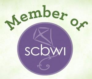 Member-badges-300x260
