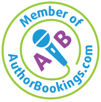 SM_AuthorBookings_Website_Badge_2_1